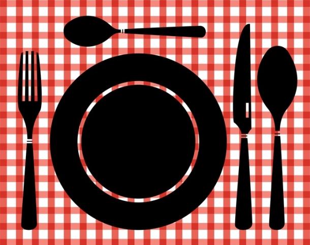 diner-etiquette