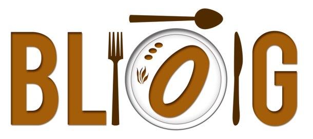 culinaire weblogs
