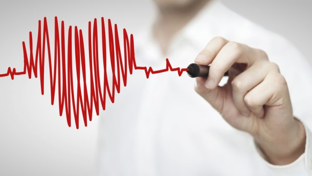 hart en bloedvaten gezond houden
