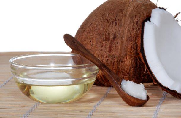 kokosvet