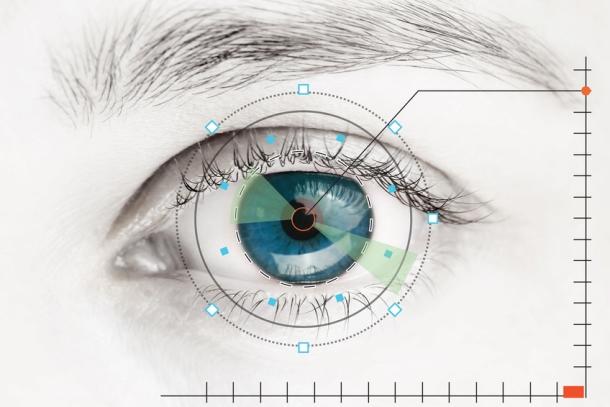 ogentest - fotolia