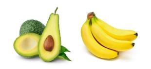 vergelijk-fruit