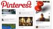 5 handige tools voor Pinterest