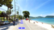 20 Alternatieven voor Google Street View