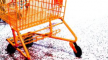 Veilig online winkelen in 3 stappen