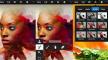 Photoshop Touch: foto's bewerken op je mobiele telefoon