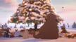De wonderschone kerstcommercial van John Lewis