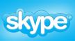 Skype gebruiken vanuit Outlook.com: hoe werkt het?