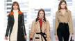 Onze favoriete fashionblogs