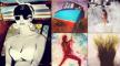 Word kunstenaar met Repix: foto-editor en tekenprogramma in één