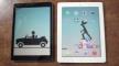 14 Apple-devices, één muziekvideo