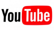 YouTube lanceert Spotify-alternatief Music Key