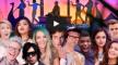 YouTube Rewind 2014: naar welke video's keken de Belgen het meest?