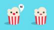 Alles over Popcorn Time: hoe werkt het en is het legaal?