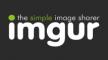 Heel eenvoudig gifs van video's maken bij Imgur