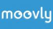 Zelf animatiefilms maken met Moovly