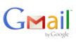 Haal meer uit Gmail met deze 10 tips en tricks