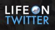 Life on Twitter visualiseert je laatste 1000 tweets