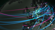 10 verrassende realtime animaties op basis van geo-informatie