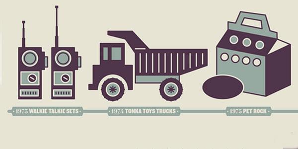 84_toys