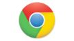 12 niet te missen extensies voor Google Chrome