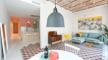 De 10 beste sites voor interieurinspiratie