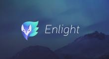 enlight-logo