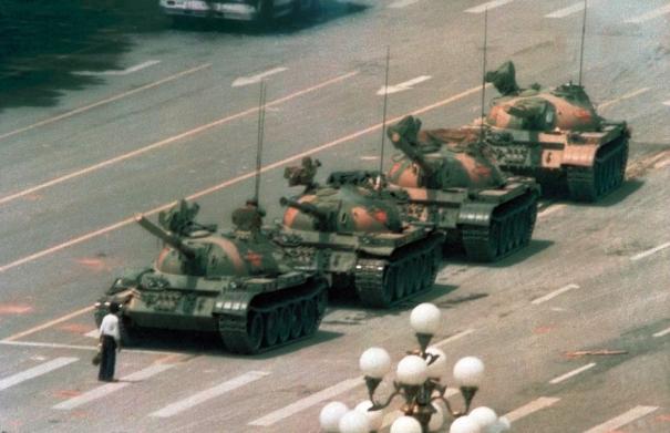 tankman