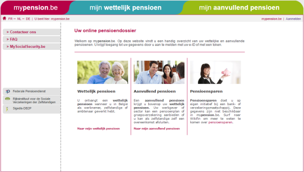 mypension-screenshot