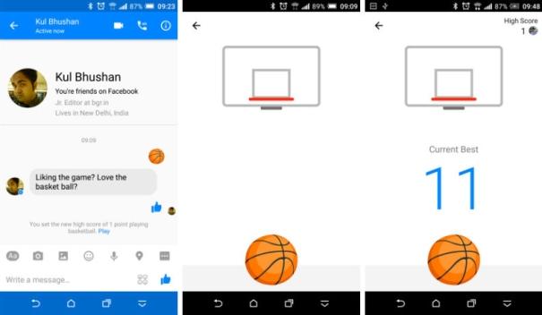 facebook-messenger-basketball