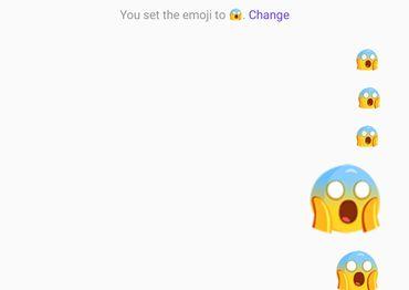 make-emojis-bigger-in-messenger