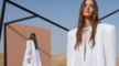 Webshop: CarréCouture, je digitale stop voor luxekleding