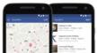 Vind gratis wifi-netwerken via Facebook