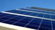 Is jouw dak geschikt voor zonne-energie? Raadpleeg de Zonnekaart