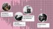 Histography.io: de ultieme tijdlijn van de geschiedenis