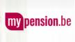 Mypension.be is vernieuwd: wanneer kan je met pensioen en hoeveel zal je pensioen bedragen?