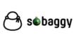 Webshop: So Baggy, voor elke gelegenheid een tas