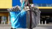 Webshop: Ikea.be, eindelijk online shoppen bij IKEA