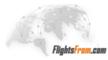 FlightsFrom.com: ontdek alle lijnvluchten ter wereld