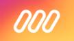 Maak je Instagram Stories nog mooier met de app Mojo