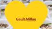 Gault&Millau bundelt restaurants die takeaway aanbieden