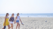 Coronazomer aan zee: dit zijn de regels per kustgemeente