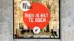 Steun de Belgische winkeliers met Bel Friday