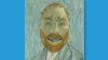 Verander jezelf in een klassiek kunstwerk met Google Arts & Culture