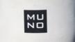 Webshop: MUNO, voor een warm en groen interieur