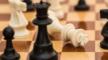 De 5 beste mobiele apps om te (leren) schaken