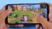 15 gratis verslavende spelletjes voor op je mobiel