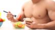 Calorieën tellen: dit zijn de 3 beste apps