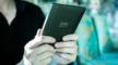 Boeken lezen op je smartphone: 8 apps