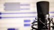 De 5 beste podcast-apps